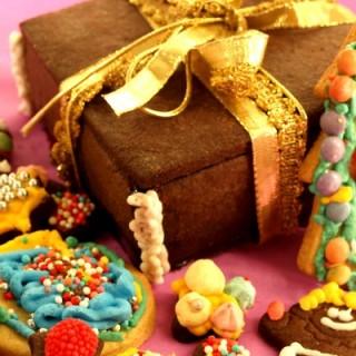 scatola di biscottipn