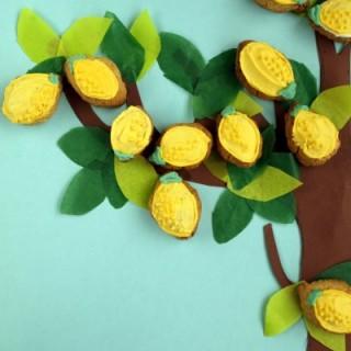 biscotti al limone2pn