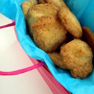 biscotti alle patatine 2pn