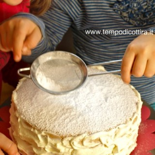 torta paradisopn 2