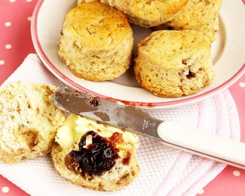2013.03.04_cucina_scones.jpg.620x400_q95_crop-smart