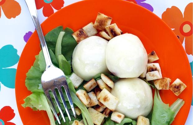 2013.08.01_cucina_mozzarelline.jpg.620x400_q95_crop-smart