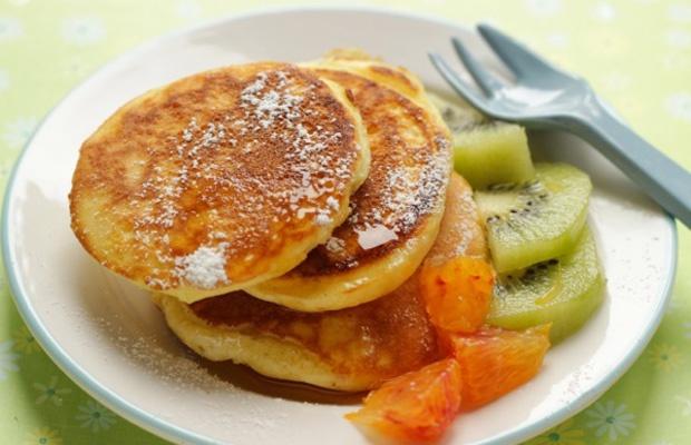 01_colazione_pancake-1.JPG.620x400_q95_crop-smart