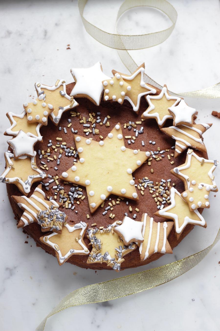 Oggi A La Prova Del Cuoco Torta Al Cioccolato De La Bruna